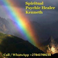 Best Love Spell Caster, Call WhatsApp: +27843769238