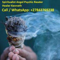 Black Magic Removal, Call WhatsApp: +27843769238