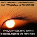 Traditional Healer, Call WhatsApp: +27843769238