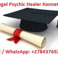 Spiritualist Angel Psychic Channel Guide Healer Kenneth® Call / WhatsApp: +27843769238, Consultancy, Readings, Directions, Guidance, Advice & Support…