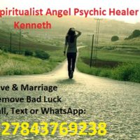 Past and Future Readings, Call WhatsApp: +27843769238