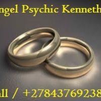 How To Find Black magic love spells, Call WhatsApp: +27843769238