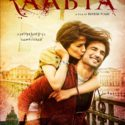 Raabta (2017-film) : Hindi Film Trailer And Detail :