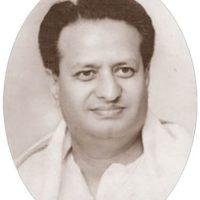 Mahakavi Seshendra Sharma 90 Birth Anniversary Literary Meet 20th October 2017