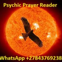 How to Find Accurate Psychic or A Fortune Teller Near Me