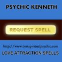 Fortune Teller, Love & Marriage Psychic, Call WhatsApp: +27843769238