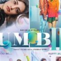 Tum Bin -2 : Hindi Film Detail & Trailer :