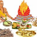 Lakshmi Kuber Homa Puja,Sri Swarna Kubera Havan / Yajna,Solution To Change The Life Style In RICH MONEY Position,ONLINE Prasadam,Pooja Homam Service,