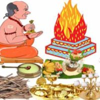 DELAY IN GETTING MARRIED,MARRIAGE DOSHA POOJA PARIHARAM,HINDU PUJA HOMAM SERVICE,