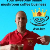 Want to get rich quick? This is NOT your coffee business then!