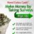 Group logo of Earn Money Online Via Survey And Offers